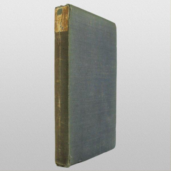 Vindiciae Horariae by E.B. Elliott