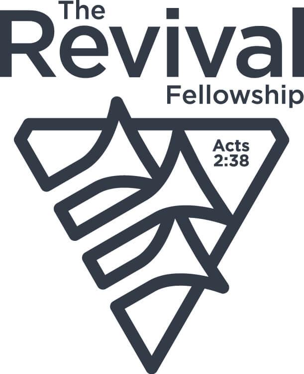 Revival Fellowship logo